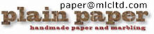 plain paper and fabric company